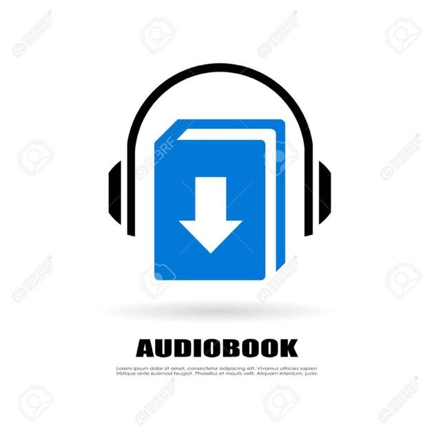 Most Famous Website For Audiobooks In Self Development Motivation