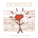 Dionysos Skateboarding sous morphine free listening
