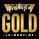 Gold - Le Best Of
