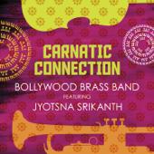 Carnatic Connection (feat. Jyotsna Srikanth)