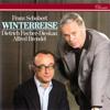 Schubert: Winterreise - Dietrich Fischer-Dieskau & Alfred Brendel