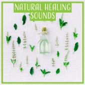 Relax Yourself and Sleep Better (Falling Asleep) - Natural Healing Sounds