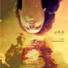 JRG - Beijing Bass artwork