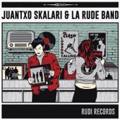 Rudi Records
