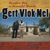 Beaufort-Wes Se Beautiful Woorde
