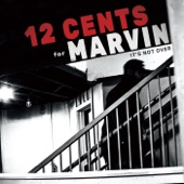 12 Cents for Marvin - Such a Shame
