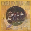 The Original Album + Bonus Tracks - Cobble Mountain Band