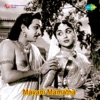 Mayani Mamatha (Original Motion Picture Soundtrack)