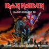 Maiden England '88 (Live)
