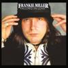 Frankie Miller - Darlin' (2011 Remaster) Grafik