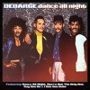 Dance All Night - DeBarge