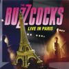 Buzzcocks - Ever Fallen In Love (With Someone You Shouldn't 've?) [Live] portada