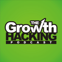 The Growth Hacking Podcast with Laura Moreno podcast