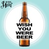 Wish You Were Beer - Single - Leaving Austin