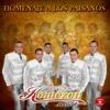 Homenaje a los Paisanos - Komezon Musical