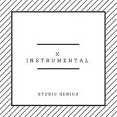 X Instrumental (Originally by Nicky Jam)