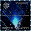 Raptor / Keep the Change - Single, BSM & Tallman