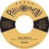 The World - Single, Bajka