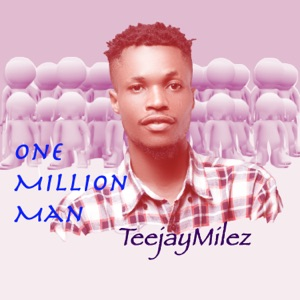 TeejayMilez, Embolab & Tekno - One Million Man (Instrumental)