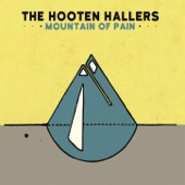 The Hooten Hallers - Methamphetamine Romance