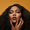 Lizzo - Coconut Oil  EP Album