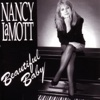 Beautiful Baby - Nancy Lamott
