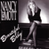 Why Don't We Run Away - Nancy Lamott