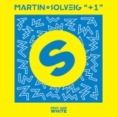 +1 (feat. Sam White) [Club Mix] - Single
