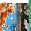 Cobra No Nayami (Live At Hibiya Yagai Ongakudo / 1988) ジャケット写真