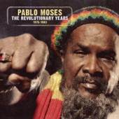 Pablo Moses - Give I Fe a Name