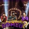 Tá Procurando Seu Romeu feat Felipe Araújo Mr Catra Single