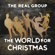 Let It Snow - The Real Group
