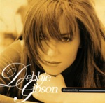 Album - debbie gibson - foolish beat
