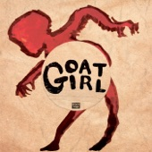 Goat Girl - Country Sleaze