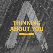 Thinking About You (Remixes) - Single