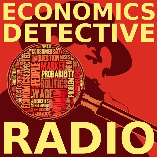 Singer talked philosophy economics erotic