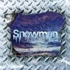 Snowman(lipper) - Single ジャケット写真