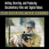 Alan Rosenthal & Ned Eckhardt - Writing, Directing, and Producing Documentary Films and Digital Videos: Fifth Edition (Unabridged)