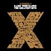 X-Press 2 - Raise Your Hands Album