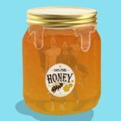 070 Shake - Honey