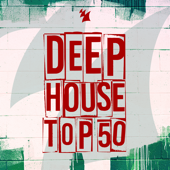 Deep House Top 50