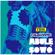 Abule Sowo - Olamide
