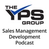 Sales Management Development