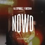 songs like Nowo
