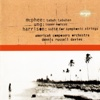 Ung: Inner Voices / McPhee: Tabuh-Tabuhan / Harrison: Suite for Symphonic Strings - Dennis Russell Davies & American Composers Orchestra