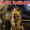 Iron Maiden (2015 Remastered Edition), Iron Maiden