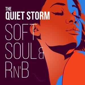 The Quiet Storm: Soft Soul & Rn'B