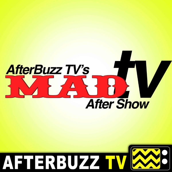 MadTV Reviews & After Show