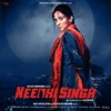 Needhi Singh (Original Motion Picture Soundtrack) - EP
