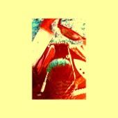 Orange Julians - Something from Nothing